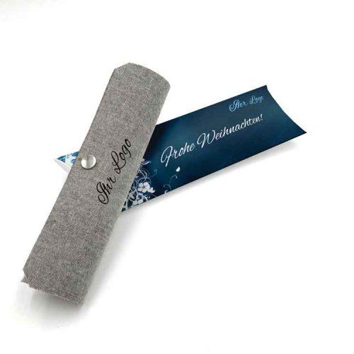 Mundschutz-etuimitverpackung2